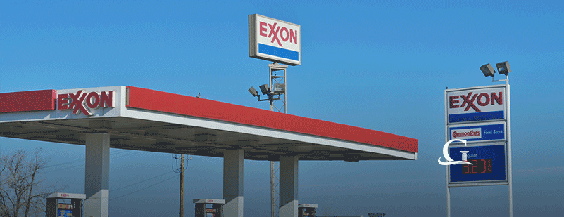 Torrance Residents File Class Action Against Exxon Mobile