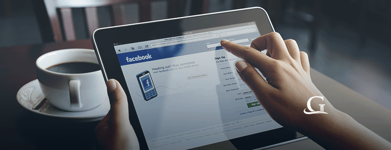 Why You May See More Drug Ads On Facebook