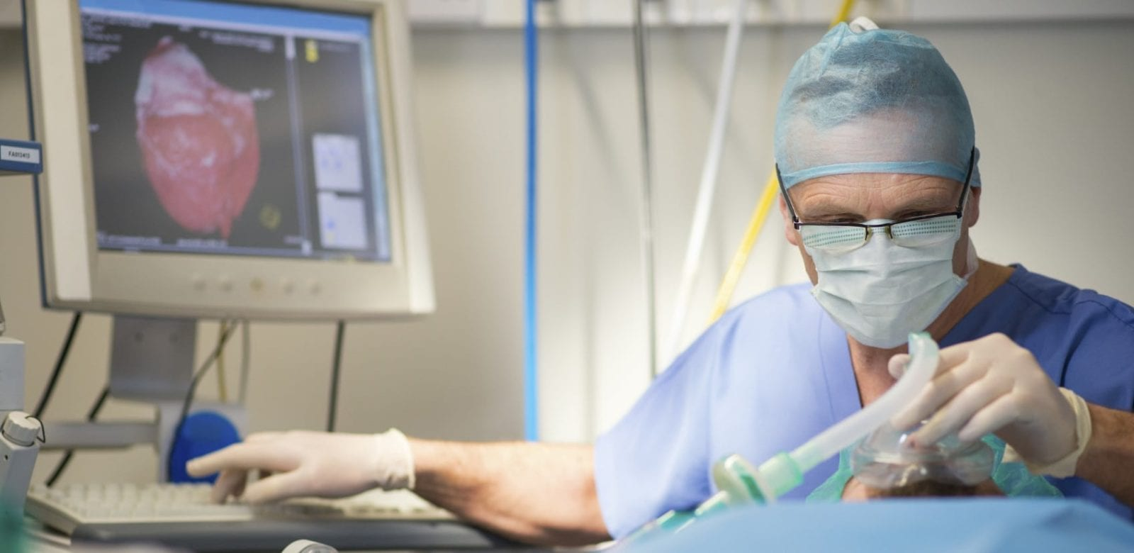 IVC Filter Warning | Goldwater Law Firm