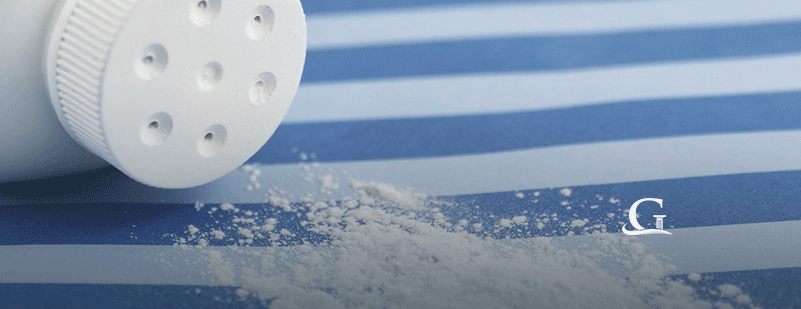 J&J Pushed Talcum Powder To African American Women Despite Risks